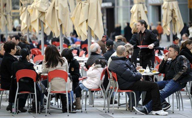 Wien wäre nicht das heutige Wien ohne Migration.