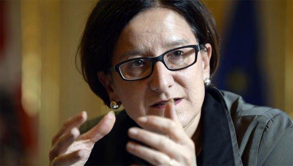 Flüchtlinge - Mikl-Leitner kündigt Gespräche für nächste Woche an