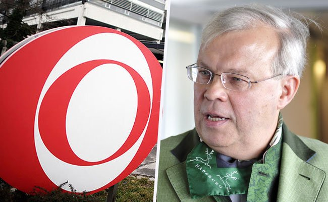 Geld-Missbrauch bei ORF-Korrespondenten - Betriebsrat empört