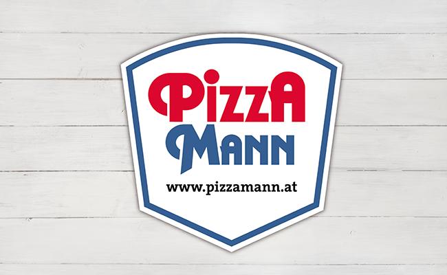 Ostergewinnspiel: 10×30 Euro Pizza Mann Gutscheine gewinnen
