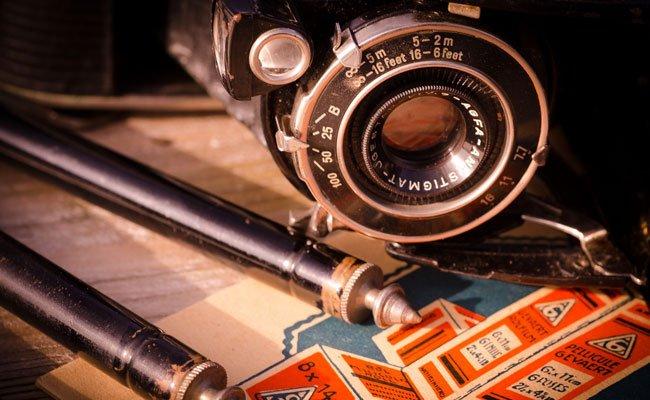 Wiener Synchro Film insolvent - Schließung geplant