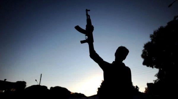 18-Jährige wollte IS-Kämpfer heiraten - in Wien verurteilt
