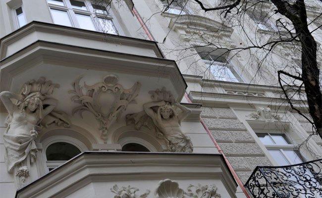Der massivste Preisanstieg seit 2010 geschah u.a. in Wien.