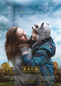 Raum – Trailer und Kritik zum Film