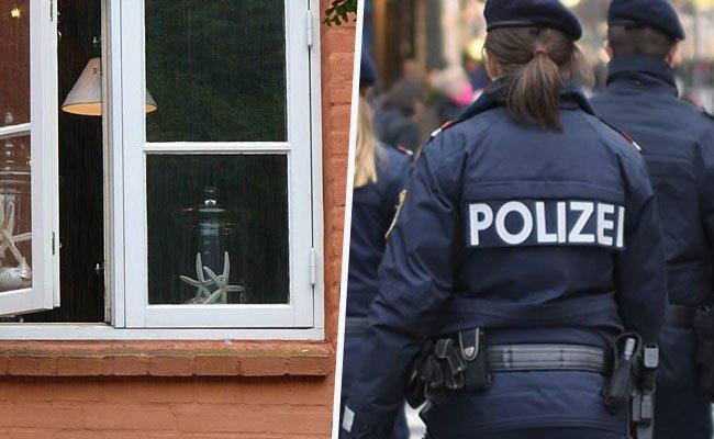 Wien – Meidling: Messerattacke fordert zwei Schwerverletzte