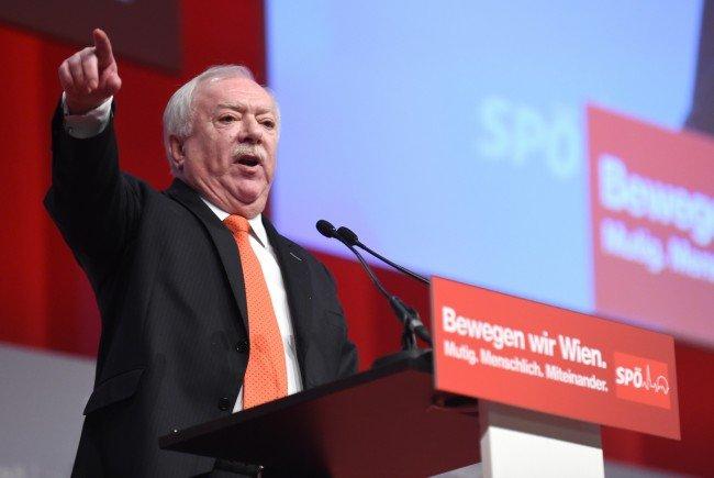 Die große Existenzkrise der Sozialdemokratie