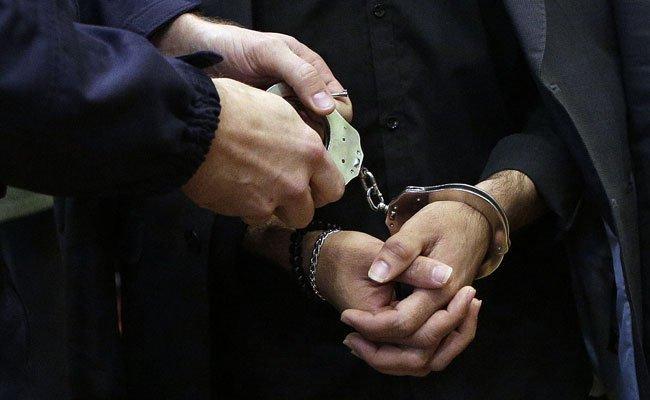 Für fünf Banden-Mitglieder klickten die Handschellen