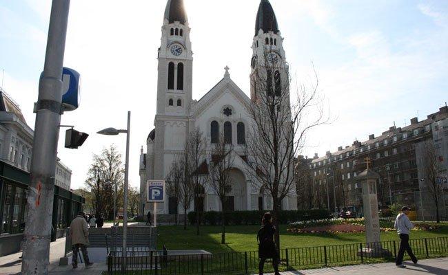 Die Geschichte der Stadt findet sich bis heute in den Straßennamen, auch in Simmering