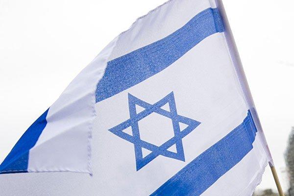 Israelische Botschaft feiert Beziehungen zu Österreich