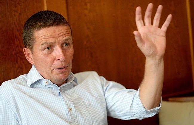 Kritik kam unter anderem von FPÖ-Landesparteisekretär Toni Mahdalik