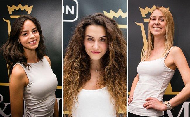Am 28. April findet die Miss Vienna Wahl 2016 statt.