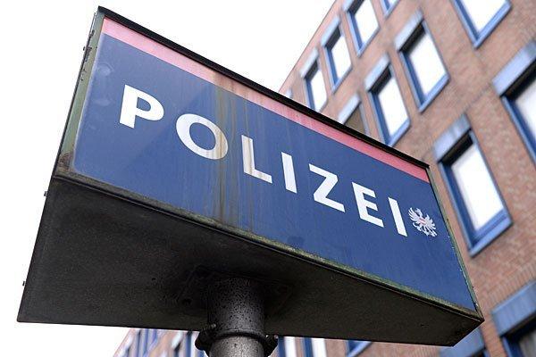 """Die Wiener Polizei sucht weiterhin nach """"Peter"""" - doch ohne das falsche Fahndungsbild"""