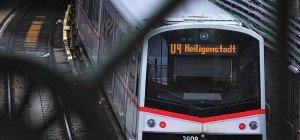 Sperre der U4: Park-and-Ride-Provisorien an der Westbahn entstehen