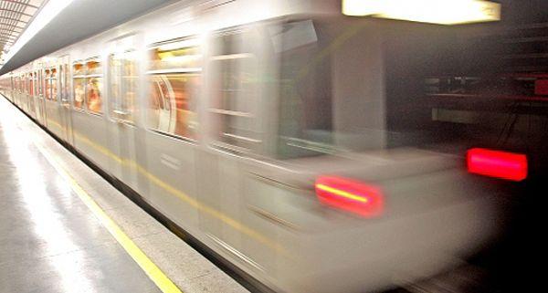 Siemens kämpft um den Auftrag für neue U-Bahn-Züge