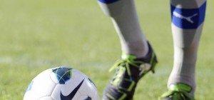 LIVE – Erste Liga: Austria Lustenau gegen FAC