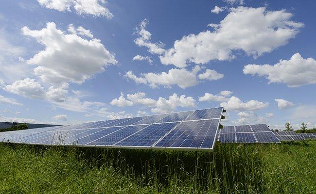 Die Wien Energie will auch weiterhin Bürgerbeteiligungsmodelle anbieten.