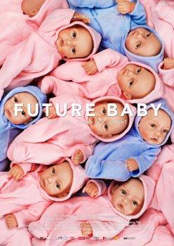 Future Baby – Trailer und Kritik zum Film