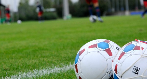 Live-Ticker zum Spiel SV Kapfenberg gegen SC Wiener Neustadt ab 18.30 Uhr.