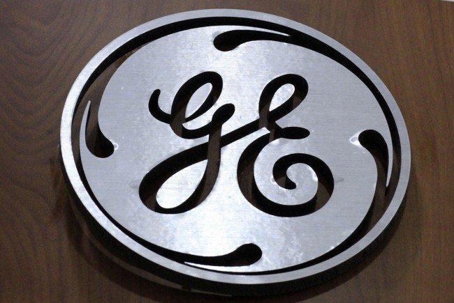 Bei General Electric in Wien müssen 40 Mitarbeiter gehen.