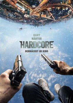 Hardcore – Trailer und Kritik zum Film