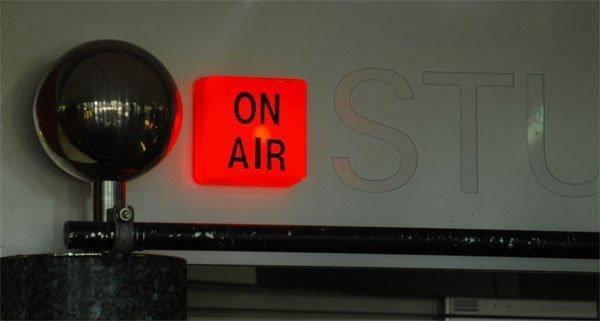 Radiotest von GfK ist fehlerhaft: Sender drohen mit Klagen