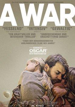 A War -Trailer und Kritik zum Film