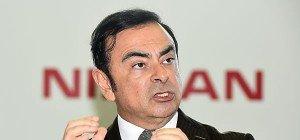 Nissan ruft 3,5 Millionen Autos wegen Airbag-Mängeln zurück