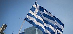 Griechische Wirtschaft schrumpft stärker als erwartet