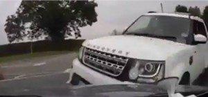Familie veröffentlicht Video von tragischem Horror-Unfall