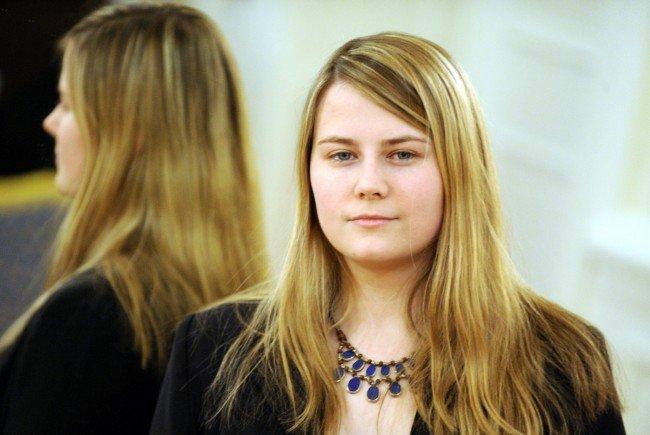 Der Streit um das neueste Buch um den Entfühungsfall Natascha Kampusch ist erneut vor Gericht.