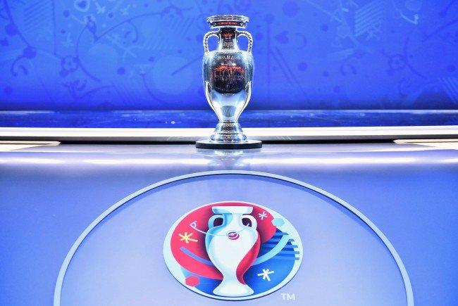 Wer holt sich den Coupe Henri-Delaunay?