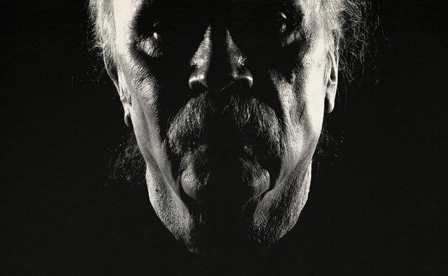 Eine große Veranstaltungsreihe zu John Carpenter kommt dieses Jahr
