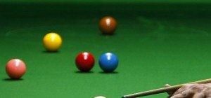 Peter Ebdon gewinnt beim Vienna Snooker Open 2016