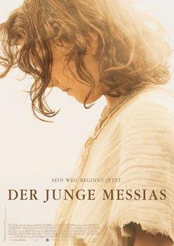 Der junge Messias – Trailer und Informationen zum Film