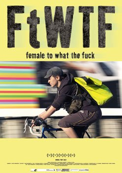 FtWTF – Female to What The Fuck – Trailer und Kritik zum Film