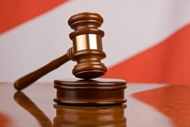 Nach schwerer Körperverletzung wurde der 76-Jährige Pensionist verurteilt