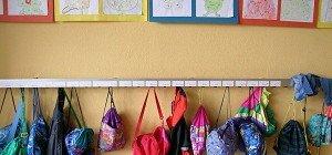 Kindergarten-Förderbetrug: U-Haft für Abdullah P. und engste Vertraute