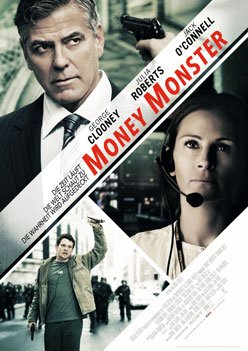 Money Monster – Trailer und Kritik zum Film