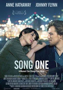 Song One – Trailer und Informationen zum Film