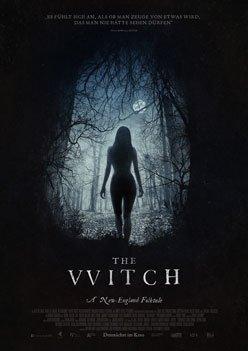 The Witch – Trailer und Kritik zum Film