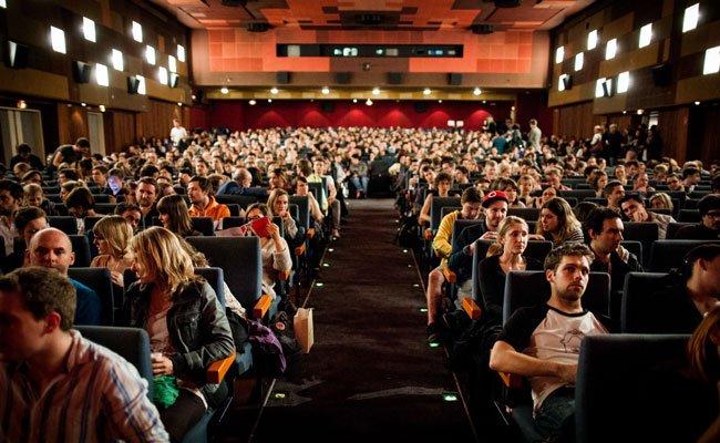 Die Gewinner der Vienna Independent Shorts wurden gekürt