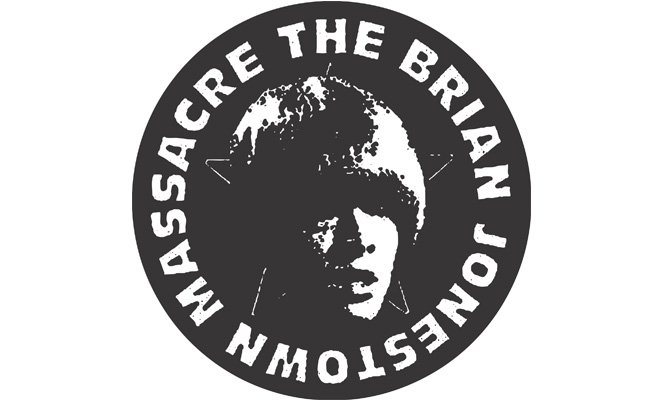 Kultband The Brian Jonestown Massacre endlich in Wien