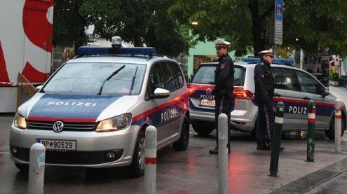 Mord mit Eisenstange: 21-jähriger Verdächtiger ist nun in U-Haft