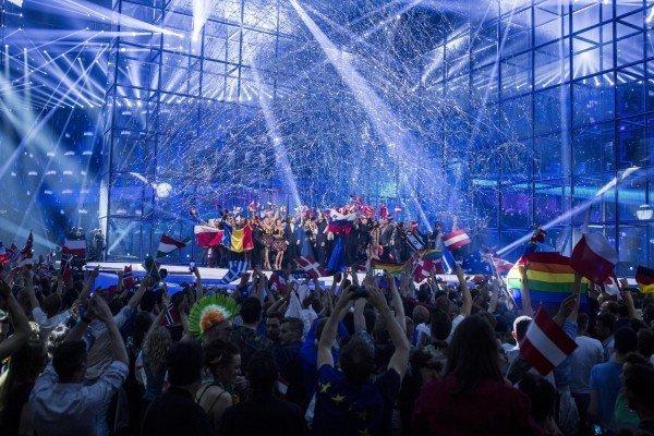 Der größte Musikwettbewerb von A nach Z aufgedröselt