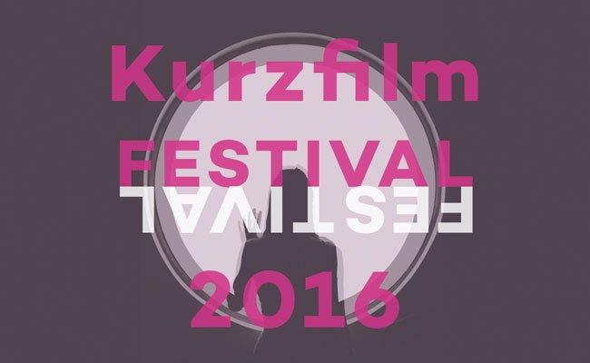 Das Kurzfilmfestival am Attersee beginnt am 13.05.