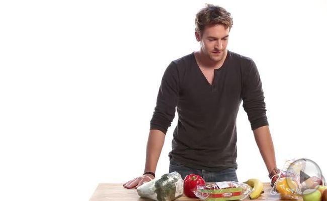 Bei veganer Ernährung sollte auf einige Dinge geachtet werden.