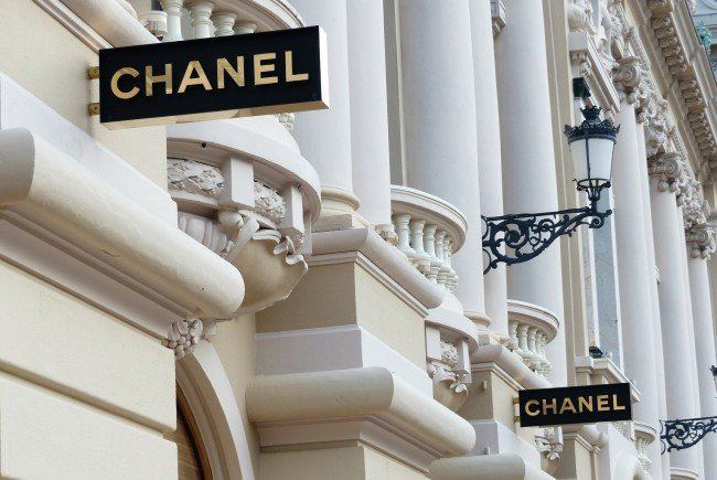 Am 14. Juni werden im Dorotheum Vintage-Stücke von Chanel versteigert.