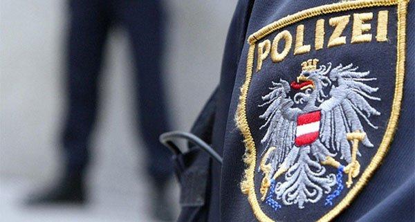 Ein Mistplatz-Einbrecher wurde von der Polizei verhaftet