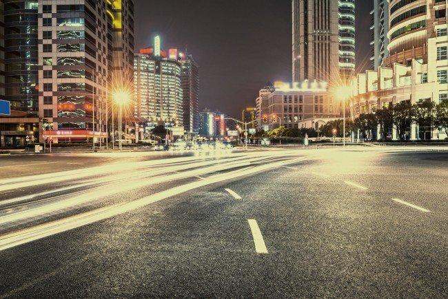 Vienna Drive – Der Transportdienst mit Online Komfort