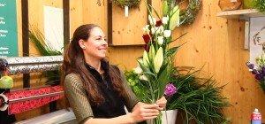 Muttertag im VOL.AT-Gartentipp: So halten Blumen möglichst lange